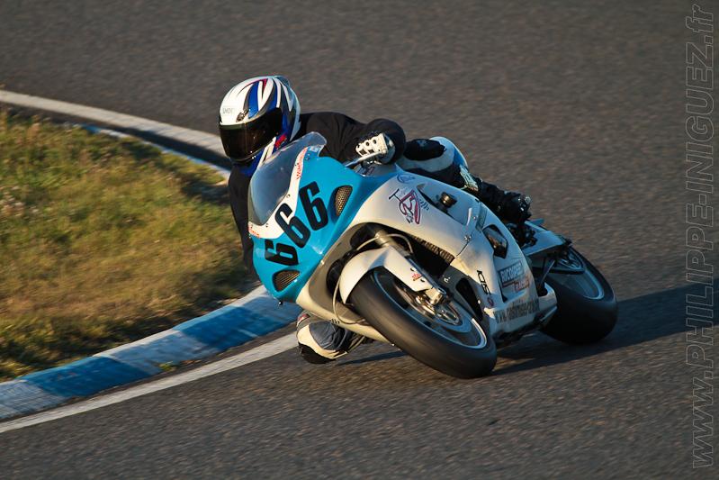 Photos Circuit Carole