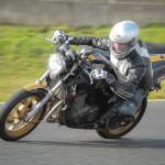 Circuit Carole 23 02 2014