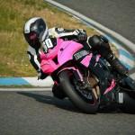 Circuit Carole_187