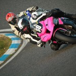Circuit Carole_858