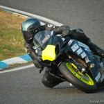 Circuit Carole_885