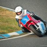 Circuit Carole_891