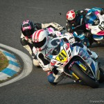 Circuit Carole_898