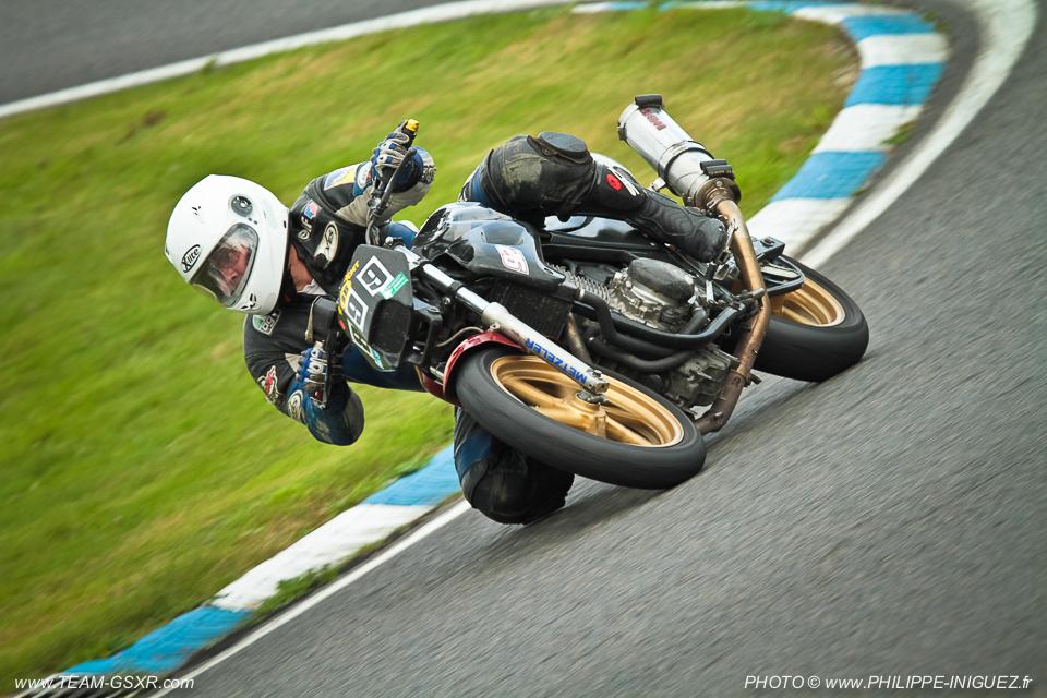 Circuit Carole © www.PHILIPPE-INIGUEZ.fr