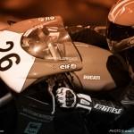 les 4 heures du CMC 2015 Circuit Carole Facebook