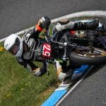 4 heures du CMC 2015 Circuit Carole