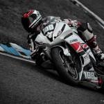 FSBK - championnat de France de Superbike Circuit Carole