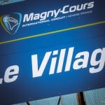 O3Z Magny Cours 2015