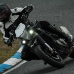 Circuit Carole 2016