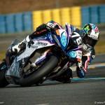 #FSBL Le Mans
