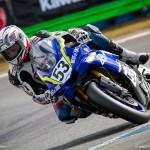 FSBK Le Mans
