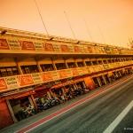 24h Barcelone Dafy moto Angers/SMRT 39