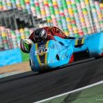 FSBK Magny Cours SUPERBIKE SUPERSPORT PIRELLI 600 OBJECTIF GRAND PRIX SIDE CAR HONDA CBR500R CUP EUROPEAN BIKES