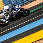 CDF Promosport Le Mans