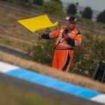 FSBK Circuit Carole #FFM