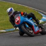 4h CMC Circuit Carole