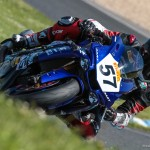 CDF PromoSport Circuit Carole - Philippe Iniguez