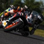 PromoSport Circuit Carole - Philippe Iniguez