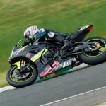 4h CMC Circuit Carole - Philippe Iniguez