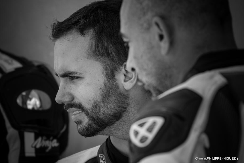 PromoSport Le Mans
