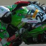 FFM CDF PromoSport Le Mans