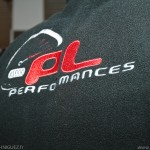Team PL Performances
